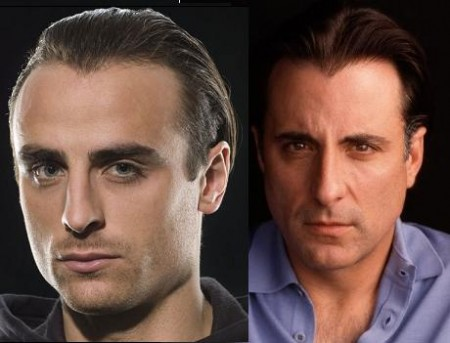 berbatov is garcia