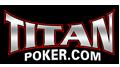 Titan Poker - bli medlem och tävla!