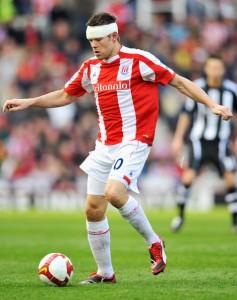 Kan Beattie James avgöra för Stoke City ikväll?