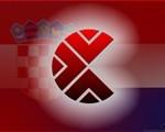 Cibona Zagreb